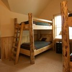 Imagen de Tustumena Ridge Cabins