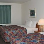 American Host Inn Photo