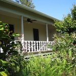 Kapoho Village Inn Photo
