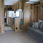 Country Acres Campground 사진