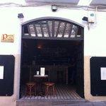 Photo of Puerta de Merida