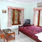 Foto de Anai Mudi Hotel