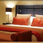 Anai Mudi Hotel Photo