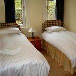 Lochcarron Hotel照片