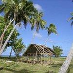 Taiana's Resort