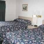 Flathead Lake Inn Photo