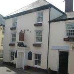 Imagen de Halfway House Inn