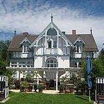 Hotel Barleben Konstanz City