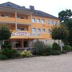 Benecke Dusseldorfer Hof