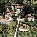 Photo of Villa Stabbia
