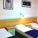 Hostel Koine Photo