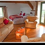 Foto Park Farm Barn Bed & Breakfast
