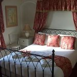 Tregortha Bed & Breakfast-billede