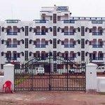 Depak Hotel