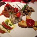 Photo of Italian Bar Santa Lucia