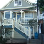 Bernalview B&B Photo