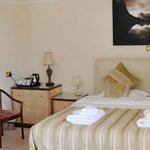 Sella Park Country House Hotel Foto