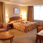 吉隆坡文雅酒店