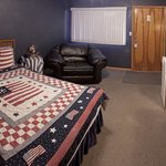 American Room