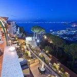 Foto van Hotel Residence Le Terrazze