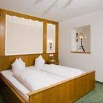 Foto de Hotel Hubertushof