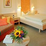 Hotel Helmer Foto