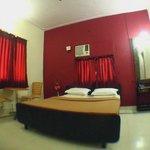 Strand Hotel Lonavala