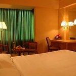 Foto de Hotel Monark