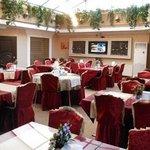 Park Hotel Kayseri Foto