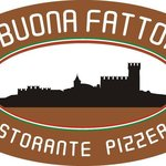 Photo of La Buona Fattoria