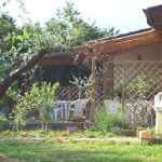Photo of Bed & Breakfast Menica Marta Country House