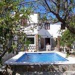 Casa Jazmin-bild