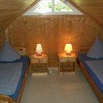 Camping & Ferienpark Markgrafenheide Photo