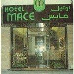 Mace Hotel