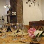 Foto de Agriturismo Casale degli Archi