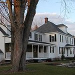 Guest Houses at Pineland Farms 사진