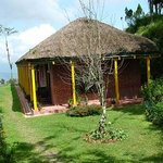 Nagarkot Farmhouse Resort Photo