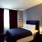 Room Grassetto