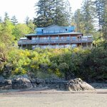 Arbutus Cove Guesthouse Foto