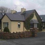 Millstream House Photo