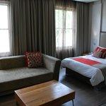 Zimmer 3203
