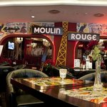 Photo of Petit Moulin Rouge