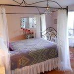 Lavender Suite