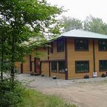 Northern Lights Bed and Breakfast Photo