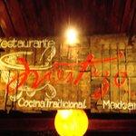 New amazing restaurant on 5th Av in Playa Del Carmen!