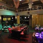 Photo of Opera Gastroclub