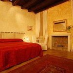 Anfiteatro Bed & Breakfast Foto