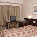 BEST WESTERN St. George Asprovalta Hotel Thessaloniki