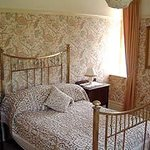 Photo of Bronfelin Holiday Cottage