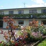 Foto de Motueka Garden Motel